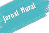 Essa é uma publicação semanal do Centrinho-USP, parte das estratégias de comunicação interna do Hospital.